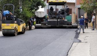asfaltare-drum1