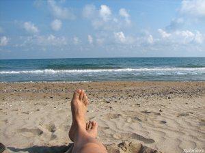 litoral9_oct2009