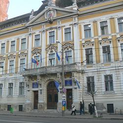 Primaria_Cluj-Napoca