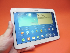 Samsung-Galaxy-Tab-3-10-1-review-mobilissimo-ro_04