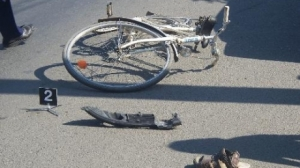 Accident_bicicleta