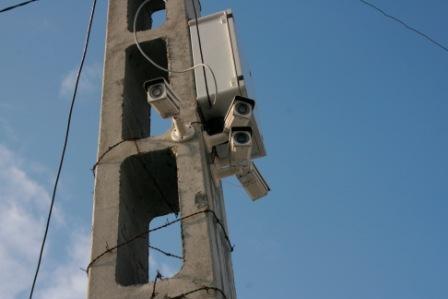 336_camere-supraveghere-video-cernica-balaceanca-caldararu-tanganu-posta