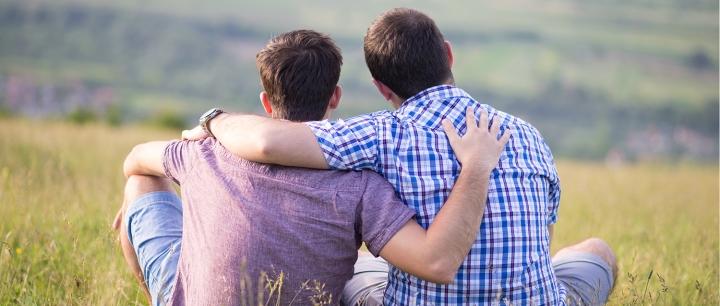 Familia-de-pareja-gay