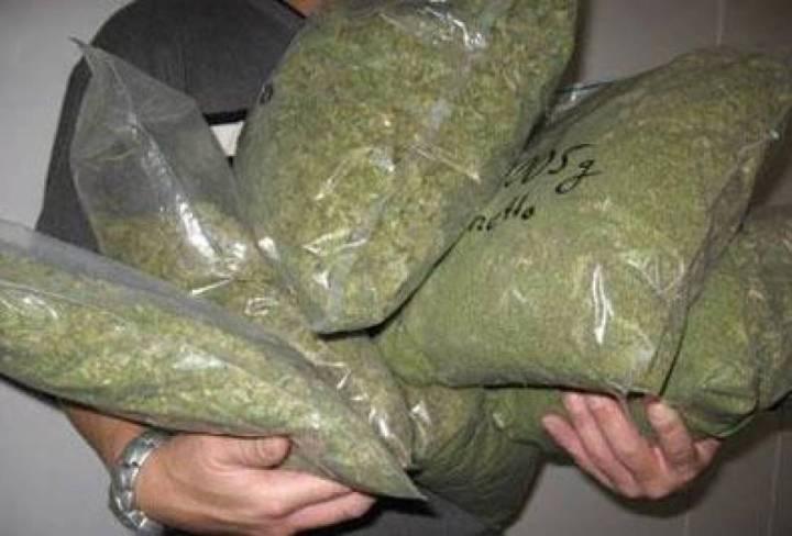 trafic-de-droguri-politistii-au-confiscat-300-kilograme-de-canabis-10746