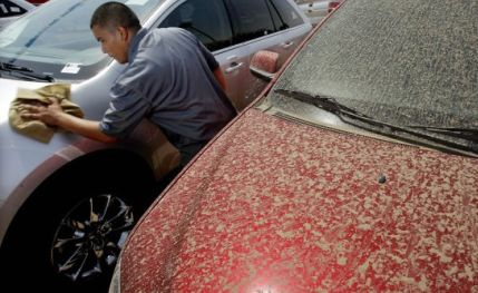 ploaia-murdara-fenomenul-bizar-care-i-a-luat-prin-surprindere-pe-romani-afla-ce-efecte-are-142425