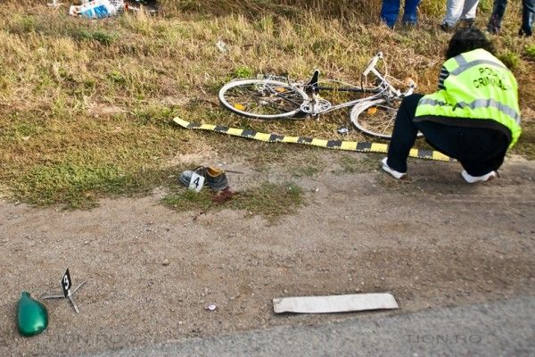 Accident_bicicleta1