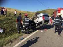 accident-Corpadea-Apahida