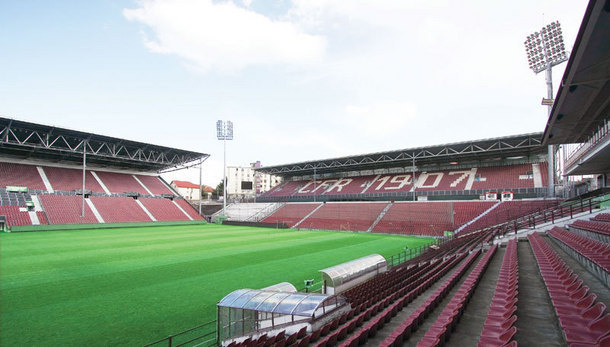 stadion-dt