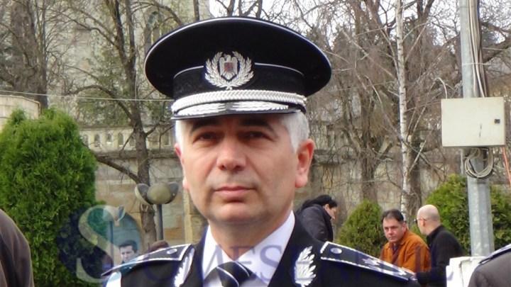 Ziua-Politiei-Romane-la-Dej-12-Tudor-Grindean