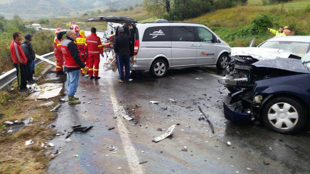 accident-mures-465x390