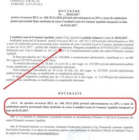 act-anulare-subventie