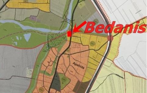 bedanis1